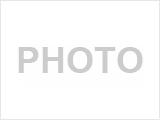 Форма для производства тротуарной плитки Веер № 1,2,3,4,5 толщина : 6,0